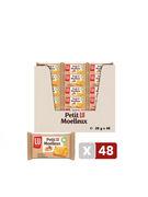 PETIT LU MOELLEUX NATURE 1P 28GR