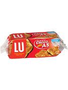 CHOCO AS 240GR