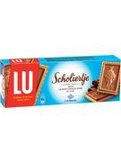 PETIT CHOCOLATIER LAIT 150GR