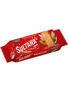 SULTANA POCKET FRUITBISCUIT  NAT. 43GR