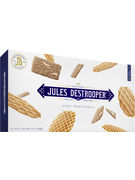 JULES   TRADITIONALS 200GR