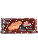 SPECULOOS FOURRE 175 GRS