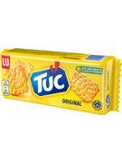 TUC SALES 100GR
