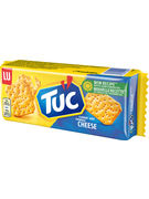 TUC CHEESE 100GR