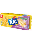 TUC SMOKY BACON 100GR