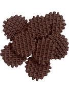 GALETTES PARISIENNE CHOCOLAT VRAC 700GR