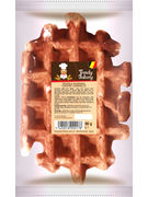 TRENDY GAUFRE CANNELLE 90GR