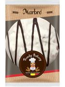 MAMBO MARBRE 90GR 1P