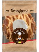 FRANGIPANE 95GR 1P
