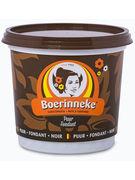 BOERINNEKE CHOCO MARINO FONDANT 400GR (OV 6)