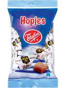 HOPJES SACHETS 175GR