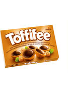 TOFFIFEE 125GR