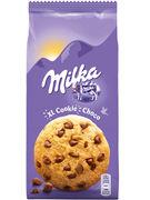 MILKA XL COOKIES CHOCO 184GR