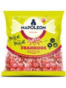 NAPOLEON FRAMBOISINES VRAC 1KG