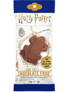 JELLY BELLY HARRY POTTER GRENOUILLES 15GR