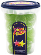 SWEET PARTY CUP EUCALYPTUS MOLLES 220GR