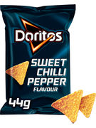 DORITOS SWEET CHILI PEPPER 44GR