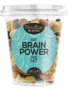 PERNOIX  BRAIN POWER 190GR