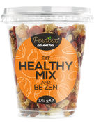 PERNOIX HEALTHY MIX 175GR