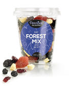 PERNOIX FOREST MIX 190GR