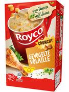 ROYCO CRUNCHY VOLAILLE