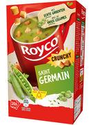ROYCO CRUNCHY ST GERMAIN