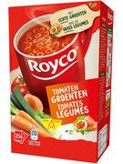 ROYCO CLASSIC TOMATES LEGUMES