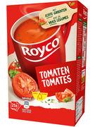 ROYCO CLASSIC TOMATES