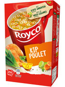 ROYCO CLASSIC  POULET