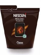 NESCAFE CAFE MOKAMBO 500GR VENDING