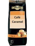 CAPRIMO CAFE CARAMEL 1KG