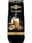 CAPRIMO CREME BRULEE 1KG