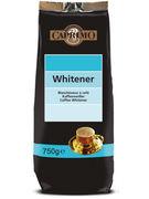 CAPRIMO WHITENER 750GR