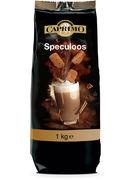 CAPRIMO SPECULOOS 1KG