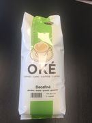 OKE CAFE DECAFEINE 1KG