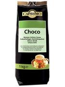 CAPRIMO CACAO 14%  VERT VENDING 1KG