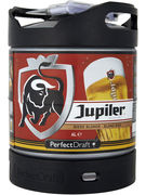 JUPILER MINI FUT PERFECT DRAFT 6L  5,2°