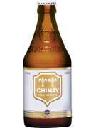 CASIER CHIMAY TRAPPISTE TRIPLE 8° VC 33CL