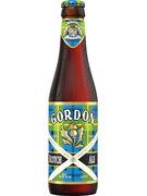 CASIER GORDON SCOTCH 8° VC 33CL