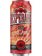 DESPERADOS RED 5,9° CANS 50CL