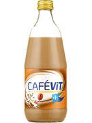 CAFEVIT OW 50CL