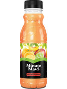 MINUTE MAID MULTIFRUITS PET 33CL
