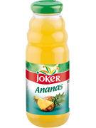 JOKER JUS ANANAS 25CL