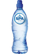 SPA REINE SPORT PET 75CL 6-PACK
