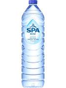 SPA REINE PET 1,5L