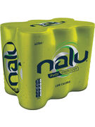 NALU CANS 25CL 6-PACK
