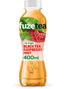 FRIZZO HUGO ROSE BIO 20CL