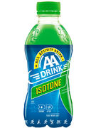 AA DRINK ISOTONE BOUT.33CL