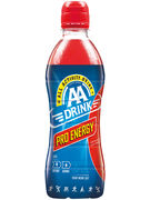 AA DRINK PRO ENERGY 50CL