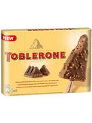 TOBLERONE BATONNETS 4X110ML